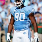 2012 Draft Preview – Defensive Ends